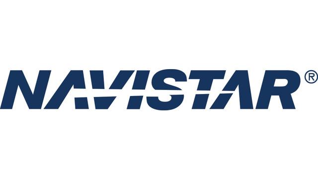navistar---logo-mm32830logo-a_10824885.psd