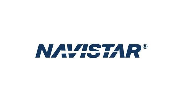 Navistar International