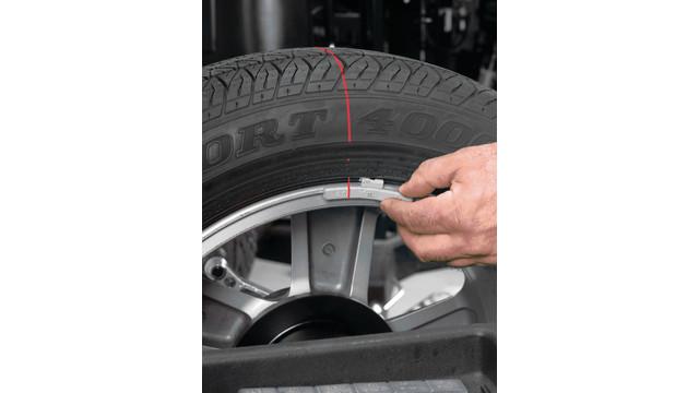 new-school-way-balance-tire_10826947.psd
