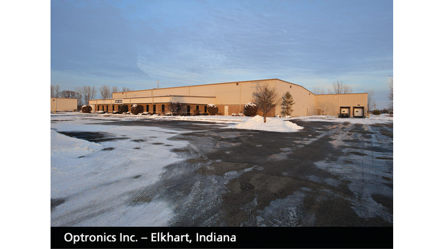 optronics---elkhart-in_10825971.psd