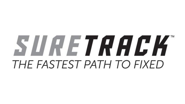 suretrack-logo-blk_10826690.psd