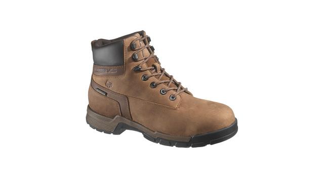 wolverine---work-boot-wbs-w101_10827320.psd