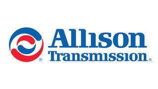 Allison Transmission and UAW reach tentative 5-year labor agreement