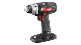 C3 19.2V 3/8 compact impact wrench