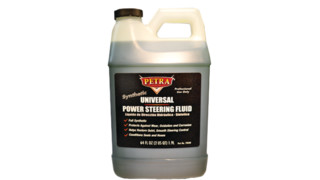 Synthetic universal power steering fluid, No. 7004B