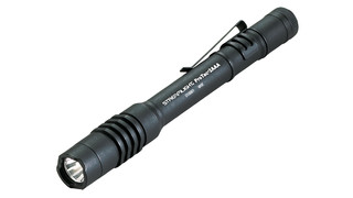 ProTac 2AAA light