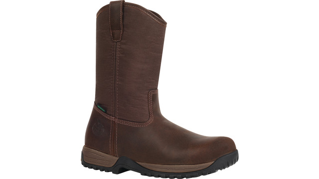 Riverdale collection of boots, No. G4513