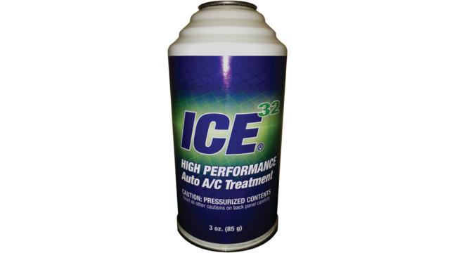 ice-32_10836458.psd
