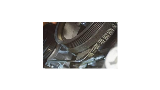 inspectionlane-lg_10828633.psd
