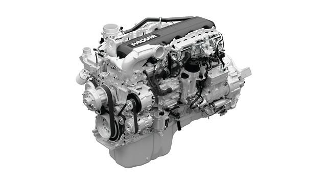 kenworth---mx13-engine-8117629_10825421.psd
