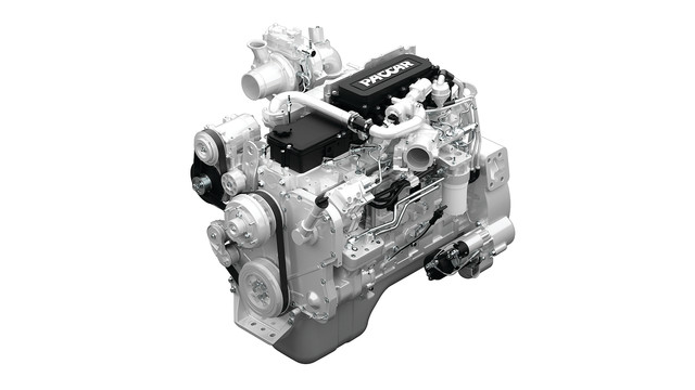 kenworth---paccar-px9-engine-8_10825423.psd