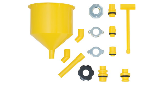 lisle---funnel-24680_10828817.psd