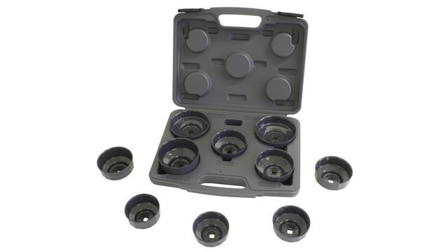 lisle---oil-filter-61450case_10833791.psd