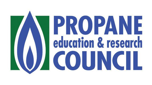 perc---logo_10832228.psd
