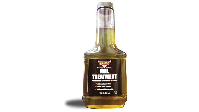 petra---oil-treatment_10836412.psd