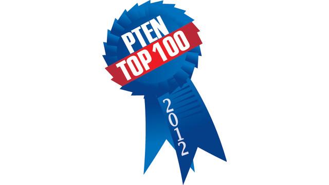 PTEN-Top100-logo-FINAL.jpg