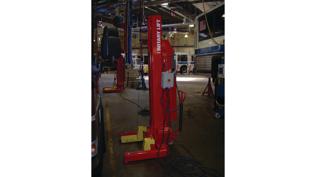 rotary---lift-mach-4_10836375.psd