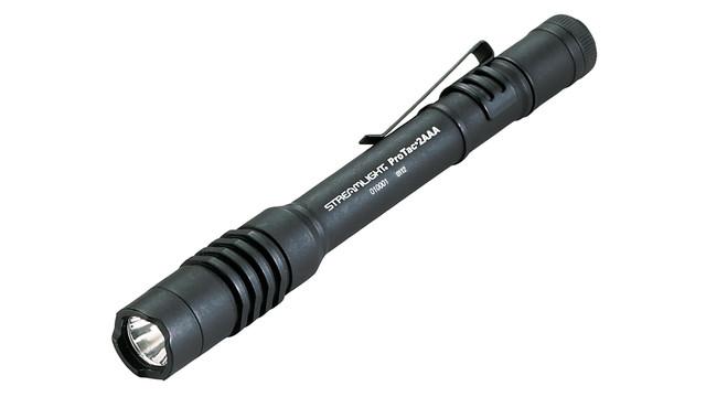 streamlight---protac-2aaa_10827332.psd
