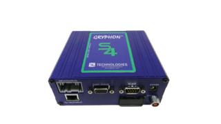 Gryphon S4