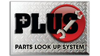 Hendrickson launches PLUS: Parts Look Up System