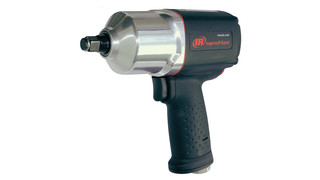 2350XP 1/2 Composite Impactool