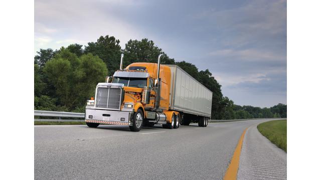 4900-ex-tt-on-highway---wester_10843377.psd