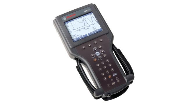 bosch---tech2pro_10840007.psd