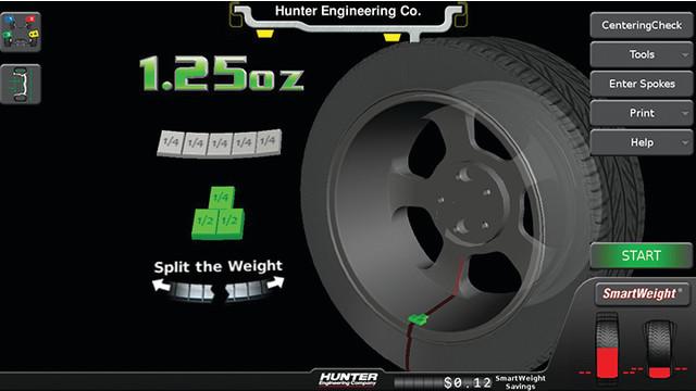 hunter---120312-print-screen03_10836934.psd