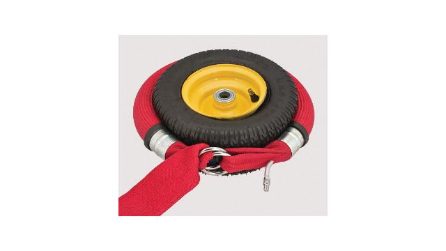 ken-tool---t131-utility-tire-b_10840530.psd