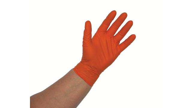 orange-lightning---long-hand_10846863.psd