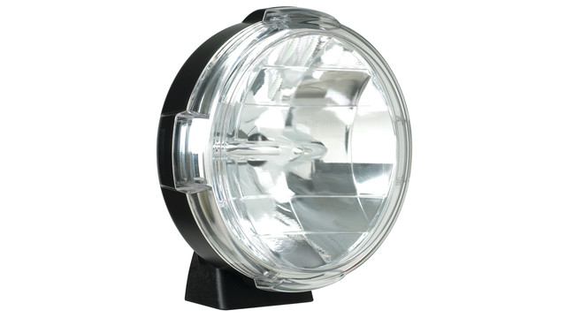 570 series LED driving lamps