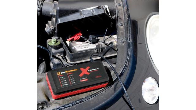 PulseTech---100X010-on-car.JPG