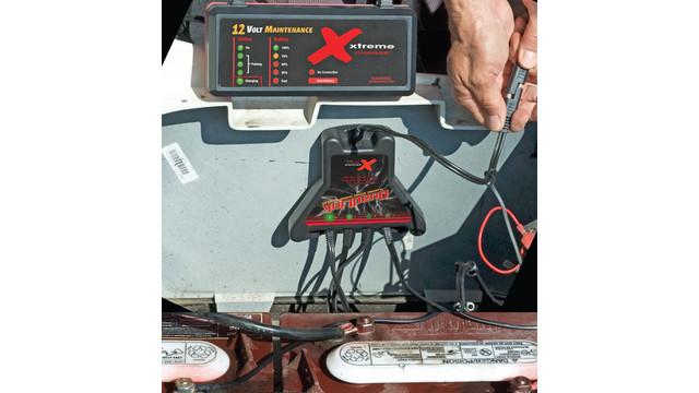 PulseTech---Quadlink-Image-2-HR.JPG
