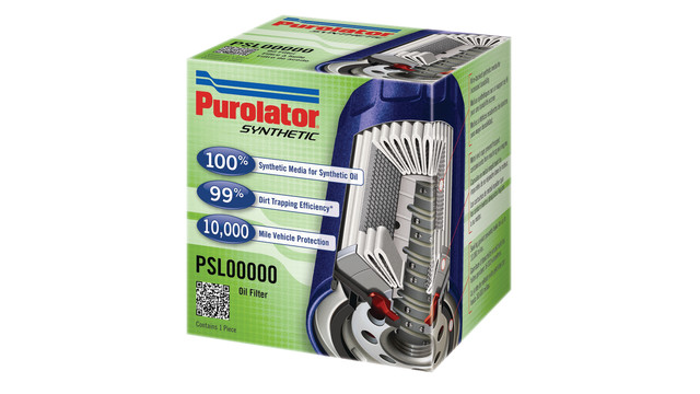 purolator---synthetic-spin-on-_10839208.psd