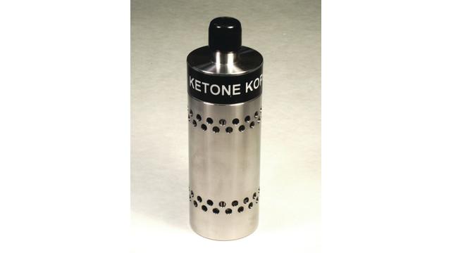 sensor-electronics---ketone-ko_10837455.psd