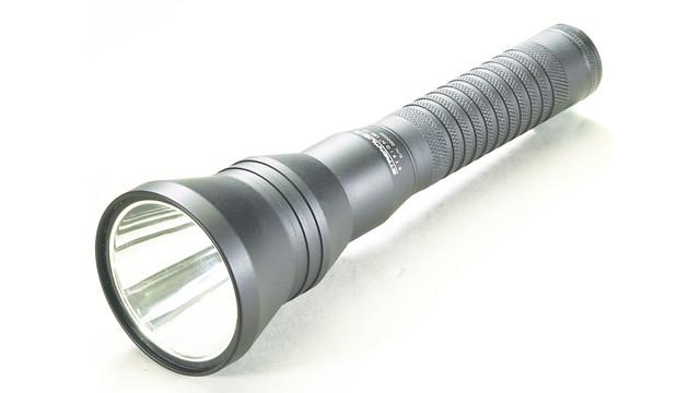 streamlight---strion-led-hp_10838868.psd