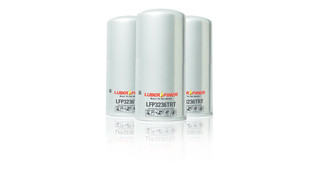 Time Release Technology (TRT) oil filters