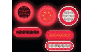 GloLight Series