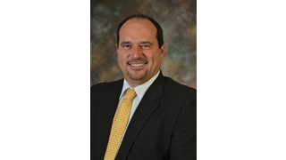 Commercial Tire Year-in-Review with Yokohama Tire Corporation's Rick Phillips