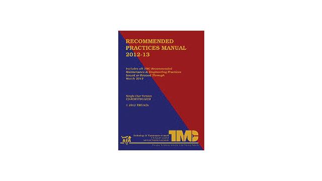 ata---2012-rp-manual-cover-lar_10841179.psd