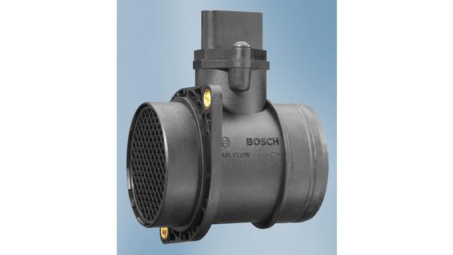 bosch---mass-air-flow-sensor_10838609.psd