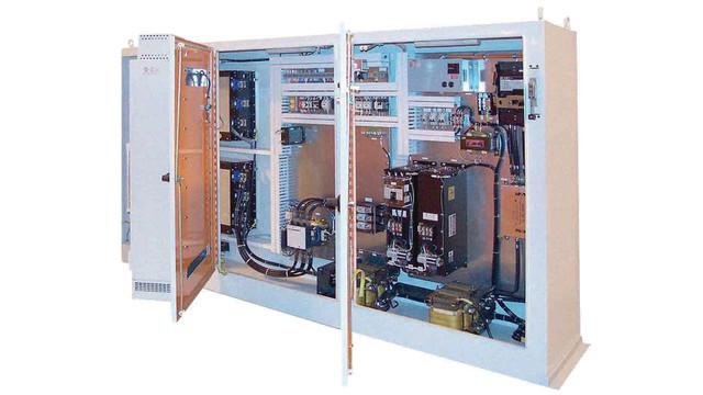 hv-battery-tester-1_10843964.psd