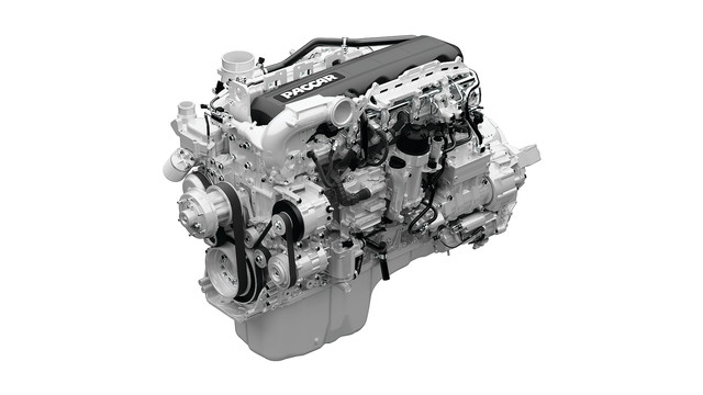 kenworth---mx13-engine-8117629_10839046.psd