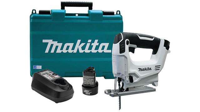 makita---saw_10838950.psd