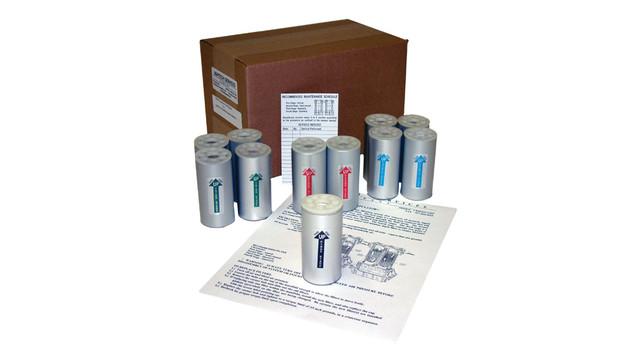 martech--m-85890-best-buy-filt_10842904.psd