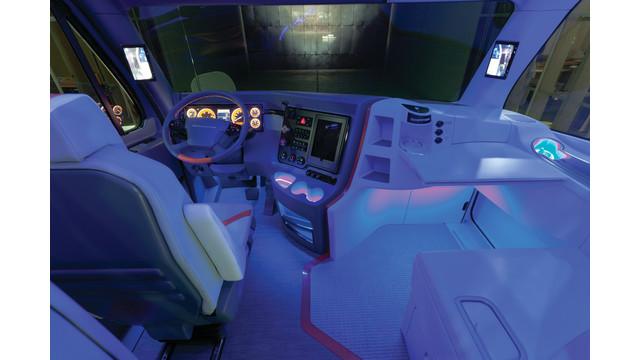revolution-interior_10843770.psd