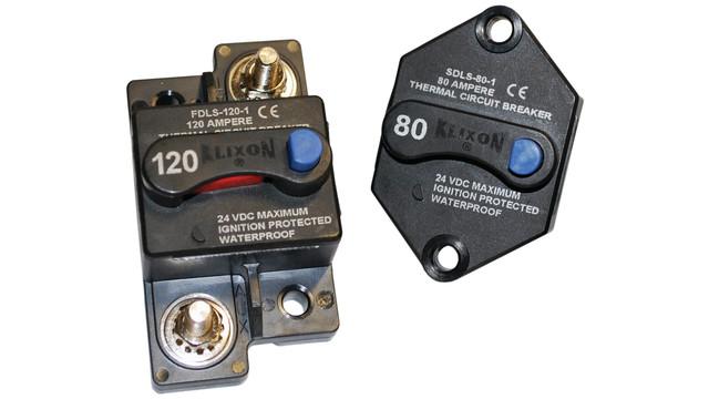 sensata-technologies---circuit_10837279.psd