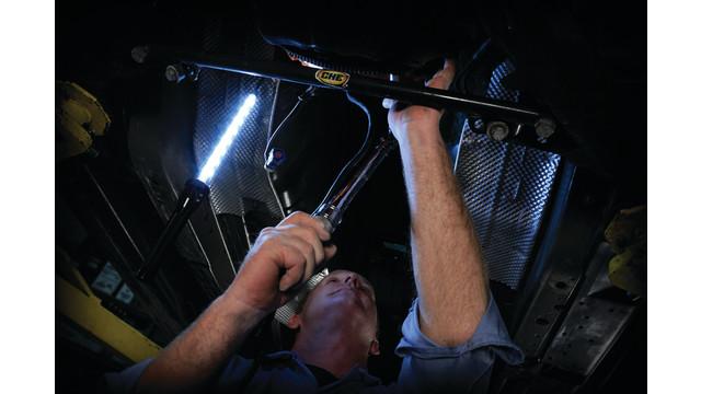 streamlight---12122012-1jr0194_10841109.psd