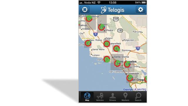 telogis---mobilesupervisorsmar_10845037.psd