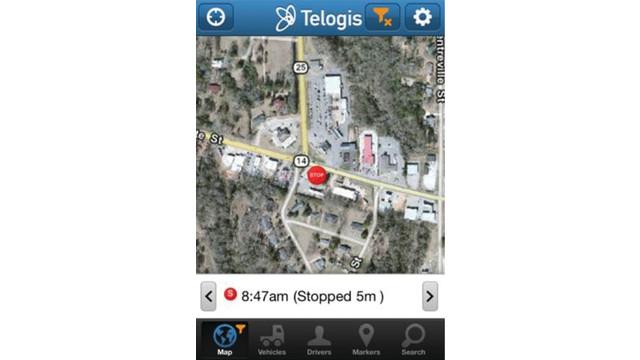 telogis---supervisor_10844975.psd